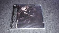 BIOMECHANICAL - Cannibalised (CD) NEW SEALED
