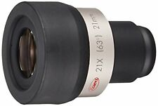 Kowa TE-21WH High Lander 21x Eyepiece Free Shipping with Tracking# New Japan