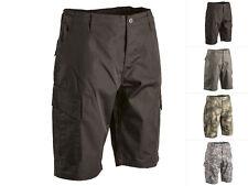 Mil-Tec US Bermuda ACU Kurze Hose Shorts Bermudahose Bermudashorts S-XXL