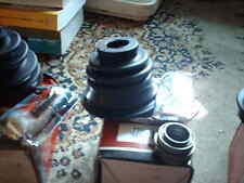 CV Boot Kit inner Volvo 440 460 480 Renault 5 9 11 19 21 Clio Kangoo inc Bearing