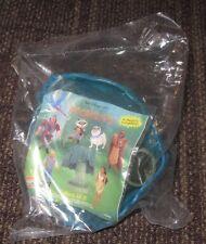 1995 Pocahontas Burger King Toy - Gandmother Willow Tree