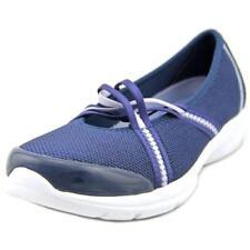 Zapatillas deportivas de mujer e360 de tacón medio (2,5-7,5 cm)