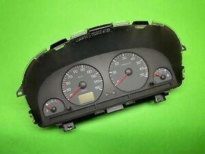 Kombiinstrument Tacho Citroen Berlingo Peugeot Partner 9639368480 501029450020
