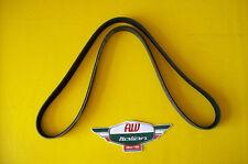 Ferrari 360 Power Steering Belt  201454  AWItalian.com