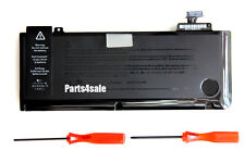 "Brand New Battery A1322 For Apple Macbook Pro 13"" A1278 Mid 2009 - 2012"