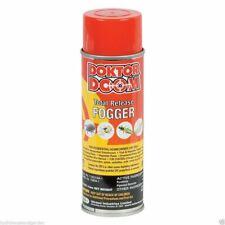 Doktor Doom Total Release Fogger 5.5 oz