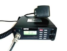 Swiftech M-168 Radio Vhf Marino
