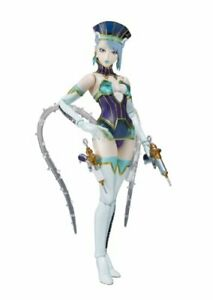 Bandai Tamashii Nations S.H. Figuarts Blue Rose Action Figure From Japan