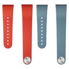 Sony Wrist Strips SWR310 Meduim/large for Sony SmartBand red/blue