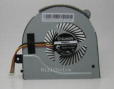 New CPU Cooling Fan For Lenovo G400s G500s Laptop EG60090V1-C180-S99 DC28000DAS0