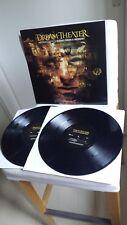 DREAM THEATER limited 3.000 Vinyl 2LP Metropolis Part 2 (1999/2011))