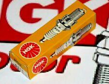 NGK BM6A (5921) Zündkerze spark plug NEU OVP NOS