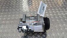Mercedes-benz w169 a-Klasse w245 clima bomba a0022301411 ers. en a0022304811
