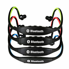 Unbranded/Generic Bluetooth Microphone Mute Button Mobile Phone & PDA Headsets