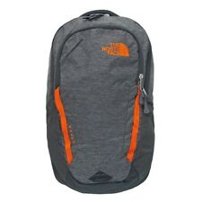 The North Face Vault 28l Backpack Grey