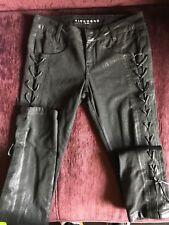 RICHMOND women jeans_wet type jeans_size 28_new with tags_UNIQUE