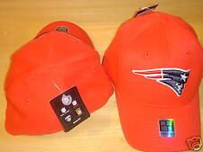 Reebok Logo Flex Cap Hat New England Patriots NWT NFL