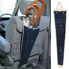 Foldable-Car-Umbrella-Storage-Bag-Waterproof-Cover-Wet-Rain