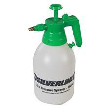 Pulvérisateur 2 L À pression Préalable 282441 Silverline