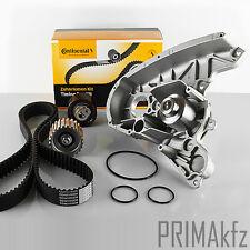 CONTI CT1148K1 Zahnriemensatz + Wasserpumpe Fiat Ducato Iveco Daily 2.3 Diesel