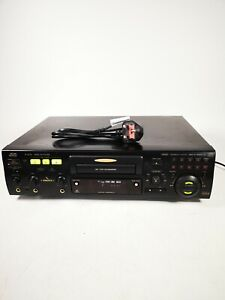 Las Mejores Ofertas En Jvc Cd R Home Audio Reproductor De Cd Ebay
