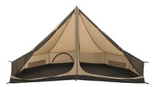 ROBENS INNER TENT FOR MOHAWK 10 Person Tent, Liner, 2 Bedrooms