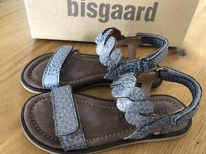 Bisgaard Sandale Gr. 32 *NEU*