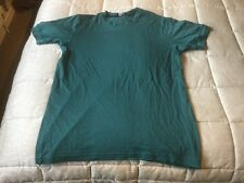 Rohan Men's Element  Tee Size Small - Very Good Condition