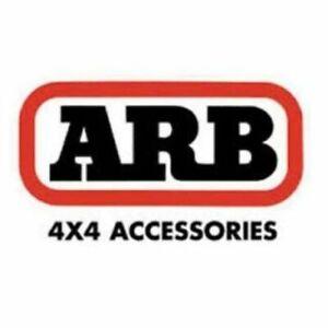 "ARB CS004F Old Man EMU Dakar 2"" Lift Front Leaf Spring; For Land Cruiser NEW"