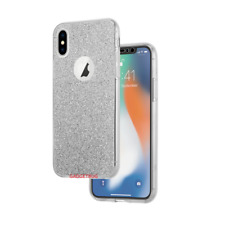 Fone-Stuff TFSS-IP5G-0403B iPhone SE, 5S, 5 Ultra-Thin 0.3mm Case - Frosted Black, Matte Finish