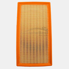 One New Mahle Air Filter LX942 for Ford Jaguar Lincoln Mercury