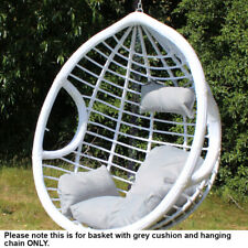 Egg Chair Products For Sale Ebay