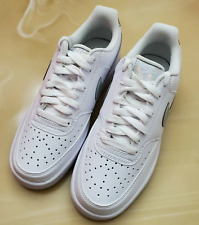 Nike Court Vision Low Women's Shoes Size 9 Style CW5596 100