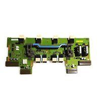 HP StorageWorks MSA70 Midplane Board 430148-001
