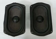 Definitive Technology Mythos Series Super Tower Speakers (33396)