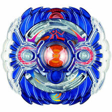 TAKARA TOMY BEYBLADE BURST B-44 HOLY HORUS OVER DE .U.C BOOSTER PACK BB86067