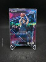 2018 ROOKIE LUKA DONCIC Dallas Mavericks Father's Day 60/199!!