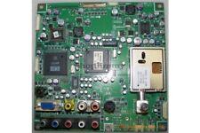 "SAMSUNG 20"" LCD TV MAIN AV BOARD BN41-00471B  BN40-00049A  LE20S51B"