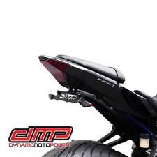 Yamaha 2015-17 FZ-07 FZ07 DMP Fender Eliminator Turn Signals NOT Included