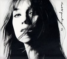 CHARLOTTE GAINSBOURG : IRM / CD (LTD EDITION)