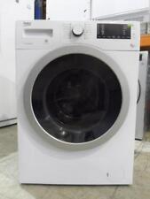 Beko WDX8543130W White Washer Dryer 8kg Wash 5kg Dry 1400 Spin Inverter PWD
