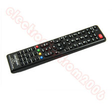 1Pc New Universal Remote Control For TCL E-P908 LCD LED HDTV Television