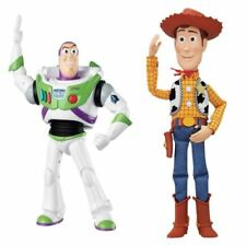 Figurines et statues de télévision, de film et de jeu vidéo toy story avec toy story