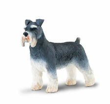 SAFARI BEST OF BREED DOGS - SCHNAUZER