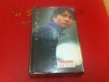 古巨基(Leo Ku)  - 古巨基[喜歡] - Malaysia Original Press Cassette (Used-VG)