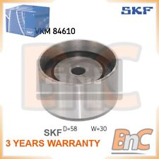 # GENUINE SKF HD TIMING BELT DEFLECTION/GUIDE PULLEY SET FOR FORD MAZDA