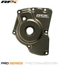 RFX Pro Ignition Cover Case (Hard Anodised) Suzuki RMZ250 2010>On