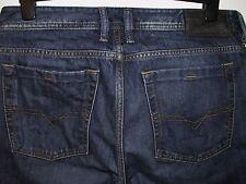 Diesel ZATHAN Bootcut Jeans 0073I W32 L30 (3865)