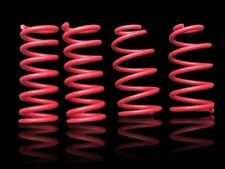 "4 New LoTek Sport Lowering Springs 79-04 Mustang 2"" drop"