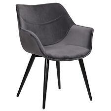 1 Chaises pour la maison | eBay